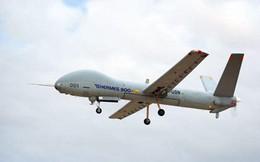 10 loại máy bay không người lái có sức bền tốt nhất thế giới