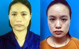 Thuê chung cư mini tổ chức cho 8 phụ nữ mang thai hộ