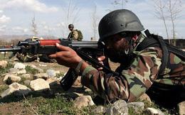 Tín hiệu 'sắc lạnh' về nguy cơ Ấn Độ - Pakistan đối đầu  tại Kashmir