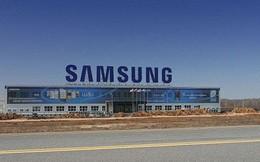 Samsung Galaxy Note 10: ai ghét vẫn cứ ghét, ai yêu vẫn sẽ yêu