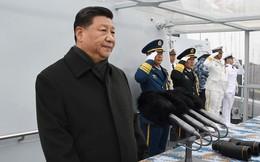 Trung Quốc muốn gì từ COC?