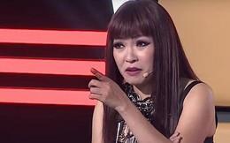 Phương Thanh tiết lộ bị bạn thân 'đâm' sau lưng, dùng chất kích dục hãm hại
