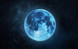 Những kiểu thời tiết lạ lùng trên các hành tinh ngoài Trái Đất