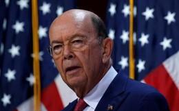Mỹ hoãn áp thuế không phải nhằm tìm kiếm sự nhượng bộ từ Trung Quốc