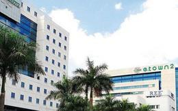 Thị giá 37.000 đồng, tập đoàn Singapore muốn chào mua công khai REE giá 45.000 đồng
