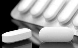 Từ vụ bé 27 tháng ngộ độc Paracetamol, bác sĩ mách mẹ cách cách tính liều đơn giản để an toàn cho bé