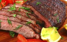 Người bị xơ gan nên ăn gì để đảm bảo sức khỏe?