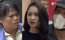 """5 diễn viên quần chúng của """"Về Nhà Đi Con"""" chiếm sóng còn nhiều hơn """"tiểu tam 2s"""""""