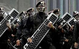 Hàng loạt thương hiệu thế giới điêu đứng vì 'vũ khí' lợi hại của Trung Quốc