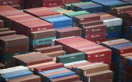 """Trung Quốc sẵn sàng """"nghênh chiến"""" nếu Mỹ đánh thuế mới vào đầu tháng 9"""