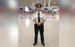 Phi công Nga hạ cánh khẩn cấp thần kỳ cứu 234 người được ca ngợi là anh hùng