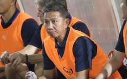 HLV Hoàng Anh Tuấn từ chức vì danh dự hay trách nhiệm?