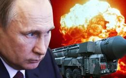 """4 yếu tố giúp vũ khí Nga thành món hàng được thế giới """"khao khát"""" suốt 4 thế kỷ"""