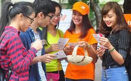 Vietnamobile xin tạm dừng chuyển mạng giữ số