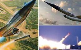 Đâu là vũ khí hạt nhân uy lực và đáng sợ nhất của Mỹ?