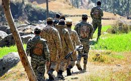 Đấu súng ở Kashmir: Pakistan nói gây ra thiệt hại nặng nề, Ấn Độ phủ nhận