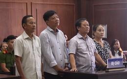 Hậu phúc thẩm kỳ án gỗ trắc: Chánh án TANDTC và đại biểu dân cử nói gì?