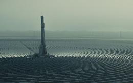 Chuyện ngược đời nhưng có thật: Nóng lên toàn cầu sẽ làm sản lượng năng lượng Mặt Trời giảm đáng kể