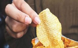 Sửa ngay những thói quen ăn uống sai lầm có thể khiến não bộ của bạn ngày càng teo nhỏ