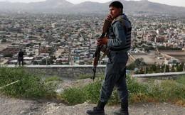 Có lối thoát cho leo thang Mỹ - Iran: Xung đột Afghanistan liệu có đủ sức bật?
