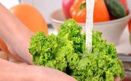 7 cách chế biến thực phẩm giúp ngừa ngộ độc thực phẩm
