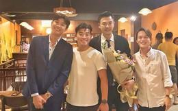 """Ông chủ 9x thực sự của quán """"trà chị Huệ"""" trong phim """"Về nhà đi con"""": Bỏ ngang đại học từ năm nhất để theo đuổi đam mê khôi phục trà cổ Việt Nam"""