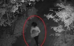 Vỏn vẹn 3 tháng, con xóm nhỏ liên tục bị nữ quái 'ghé thăm' trộm gần nửa tỷ, cảnh sát vào cuộc mới phát hiện danh tính không ngờ của kẻ trộm