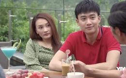 """Kết phim """"Về nhà đi con ngoại truyện"""": Thư có bầu lần 2 với Vũ, Quốc quỳ gối cầu hôn Huệ"""