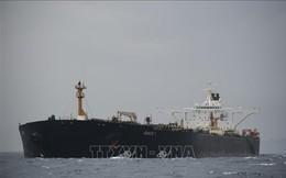 Tàu Grace 1 của Iran sẽ rời Gibraltar bất chấp sức ép của Mỹ