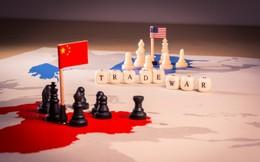 Hệ lụy khôn lường nếu thương chiến Mỹ-Trung kéo dài hàng thập kỷ