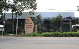 Cưỡng chế buộc chủ địa ốc Alibaba đóng phạt 7,5 triệu đồng?