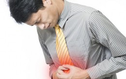 Người bệnh đau dạ dày có nên tập thể thao?