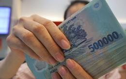 Xuất hiện ngân hàng huy động tiền gửi với lãi suất trên 10%/năm