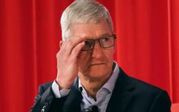 Vì sao Apple không muốn người dùng tự thay pin?