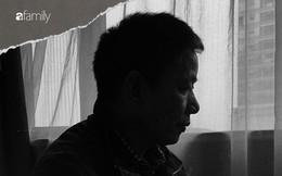 Sau 7 năm sống trong địa ngục, người đàn ông tội nghiệp mới biết mình không có HIV như chẩn đoán