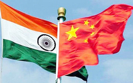 Ấn Độ dọa đánh thuế 500% hàng hóa Trung Quốc