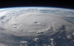 Top 7 thảm họa tự nhiên có sức tàn phá kinh khủng nhất