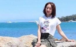Rúng động vụ án người tình Singapore đốt xác bồ nhí Trung Quốc suốt 3 ngày