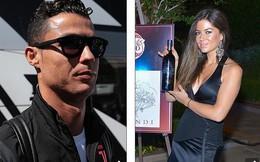 Vụ tình một đêm: Ronaldo thừa nhận trả gần 9 tỉ mua sự im lặng