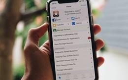 Chàng lập trình viên Libya vô danh, lỗ hổng tai hại của Apple và lý do iOS 12.4 bị hacker bẻ khóa chỉ sau vài tuần ra mắt