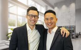 Startup Việt của cựu sinh viên Harvard và Stanford được quỹ ngoại đầu tư 4 triệu USD