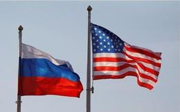 Nga lên tiếng cứng rắn về vụ Mỹ bất ngờ phóng tên lửa