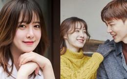 Kịch bản nào cho Goo Hye Sun và Ahn Jae Hyun hậu ly hôn: Dư luận đứng về phía ai và sự nghiệp ra sao?