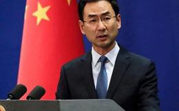 Mỹ thử tên lửa sau khi rút khỏi hiệp ước hạt nhân, Trung Quốc cảnh báo đối đầu