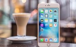 Đã 5 năm tuổi đời, iPhone 6s có còn đáng mua?