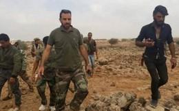 """Chiến sự Syria: Tuyệt vọng vì mất nhiều cứ điểm ở Idlib, khủng bố điên cuồng tấn công nhưng """"càng cay càng thất bại"""""""