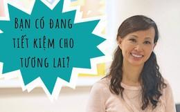 Shark Linh chỉ cách tiết kiệm 240 triệu trong 10 năm, dân tình nhắm kiểu này 80 tuổi mới mua nổi nhà chung cư