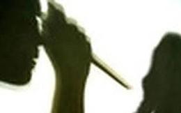 Người phụ nữ nghi bị hàng gã xóm say rượu sát hại