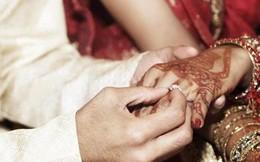 Bố vợ thuê sát thủ giết con rể vì 'thuộc tầng lớp đáng coi khinh'