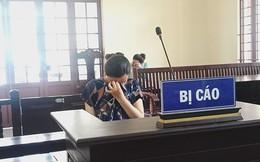 Thai phụ lãnh án vì chiêu lừa tiền công ty tài chính khó tin